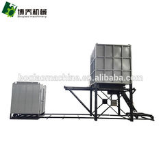 China Industrial Custom Solution Furnace Aluminum Quenching Furnace Aging Oven supplier